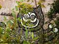 Estonia: Multistab's Cheshire Cat